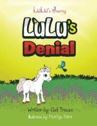 LuLu's Denial.jpg