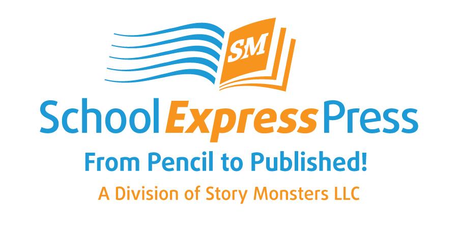 SchoolExPressPress_Logo_18.jpg