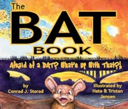 The Bat Book.jpg