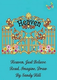 Heaven Just Believe.jpg