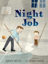 Night Job.jpg