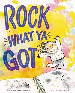 Rock What Ya Got.jpg