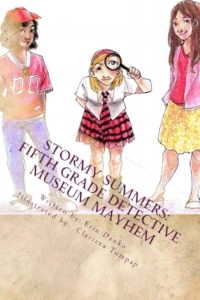 Stormy Summers Fifth Grade Detective Museum Mayhem.jpg