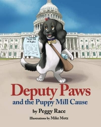 Deputy Paws and the Puppy Mill Cause.jpg
