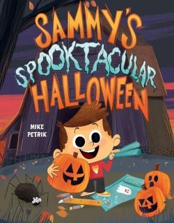 Sammy's Spooktacular Halloween.jpg