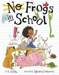 No Frogs in School.jpg