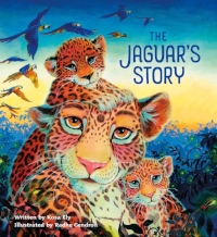 The Jaguar's Journey.jpg