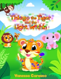 Thiago the Tiger.jpg