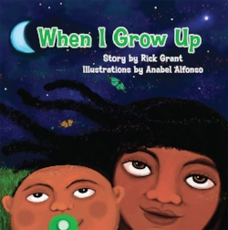 When-I-Grow-up-cover-72.jpg