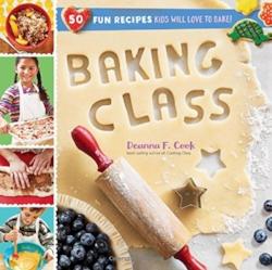 Baking Class.jpg