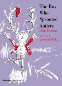 The Boy Who Sprouted Antlers.jpg