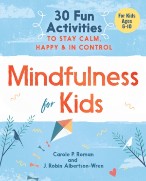 Mindfulness for Kids.jpg