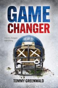 Game Changer.jpg