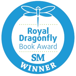 SM_Dragonfly_Royal_Seal_Winner-01.jpg