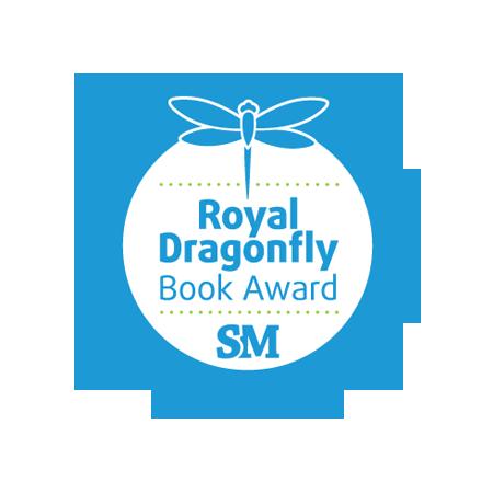 SM_Dragonfly_Awards_Royal.png