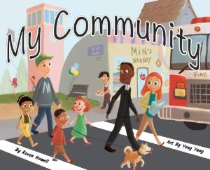 My Community.jpg