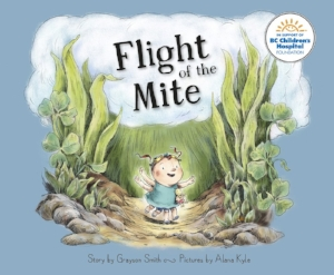 Flight of the Mite.jpg