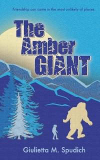The Amber Giant.jpg