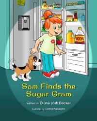 Sam Finds the Sugar Gram.jpg