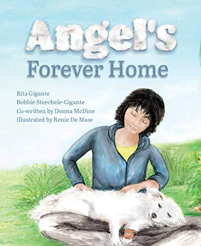 Angel's Forever Home.jpg