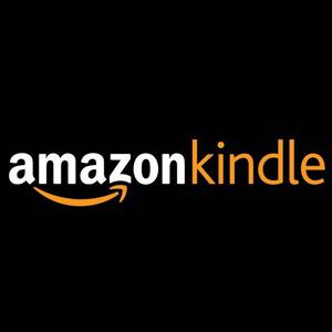 Amzon-Kindle-Logo.jpg