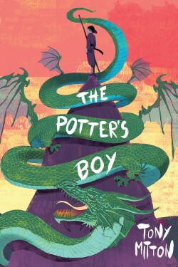 The Potter's Boy.jpg