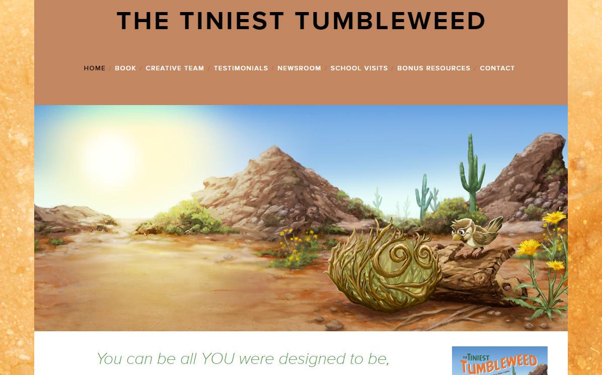 tiniest-tumbleweed.jpg