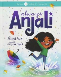 Always Anjali.jpg