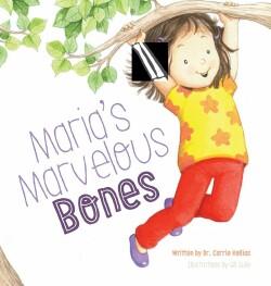 Maria's Marvelous Bones.jpg