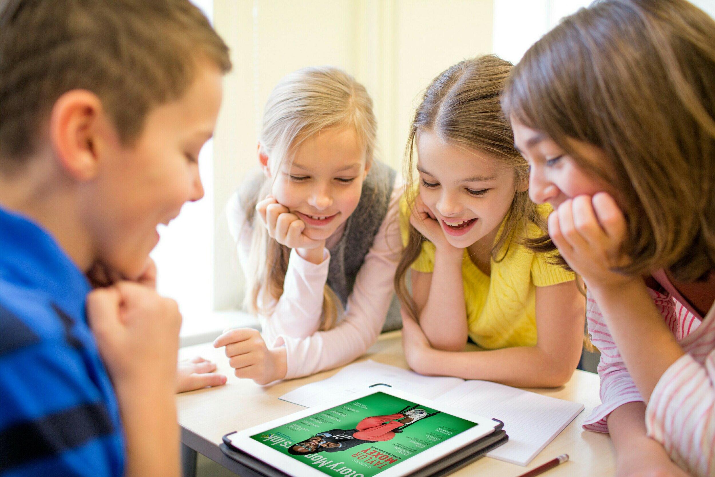 Kids with Kindle.jpg