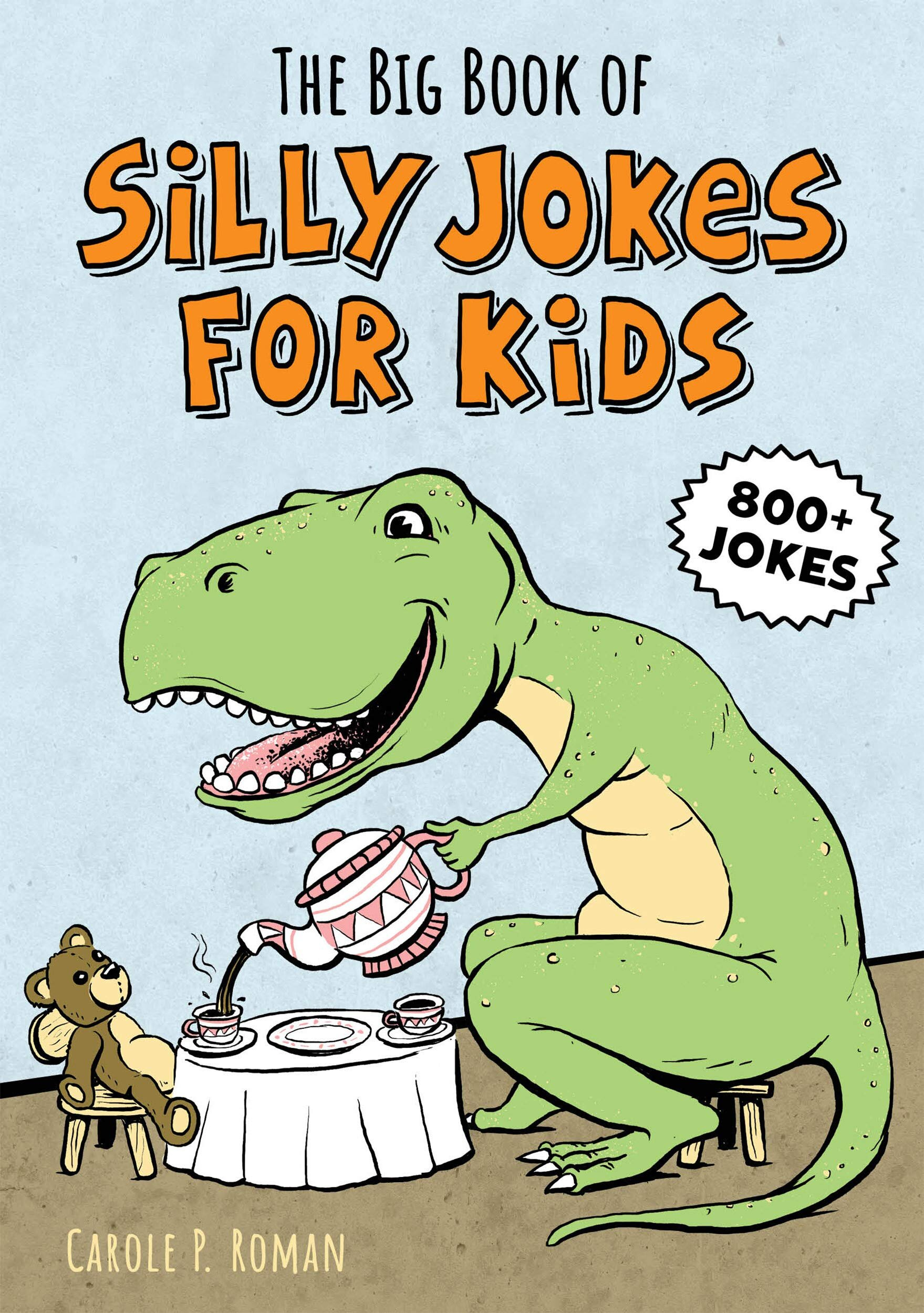 The Big Book of Silly Jokes for Kids.jpg