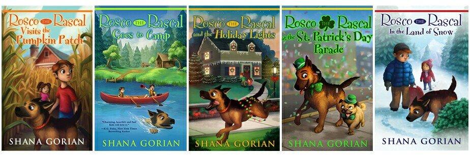Shana Gorian books.jpg