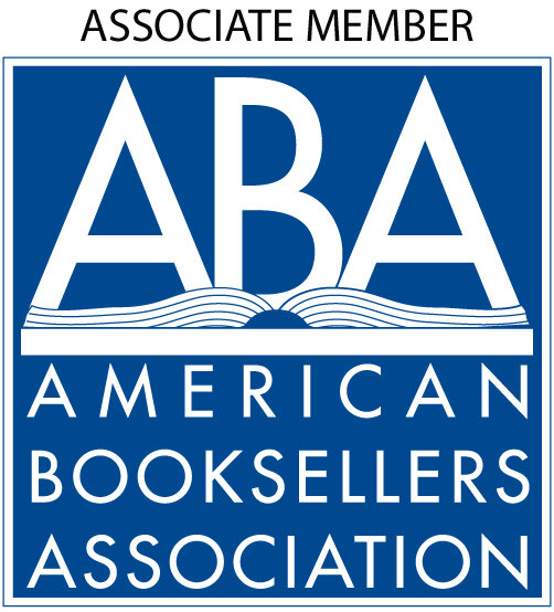 American Booksellers Association - Associate Member