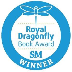 Book Awards Book Briefs Add Story Monsters Llc