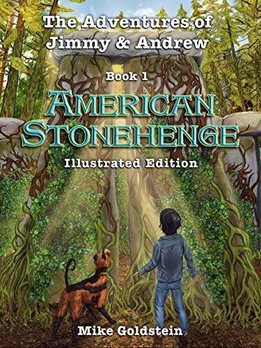 Book Marketing Book Briefs Add Story Monsters Llc