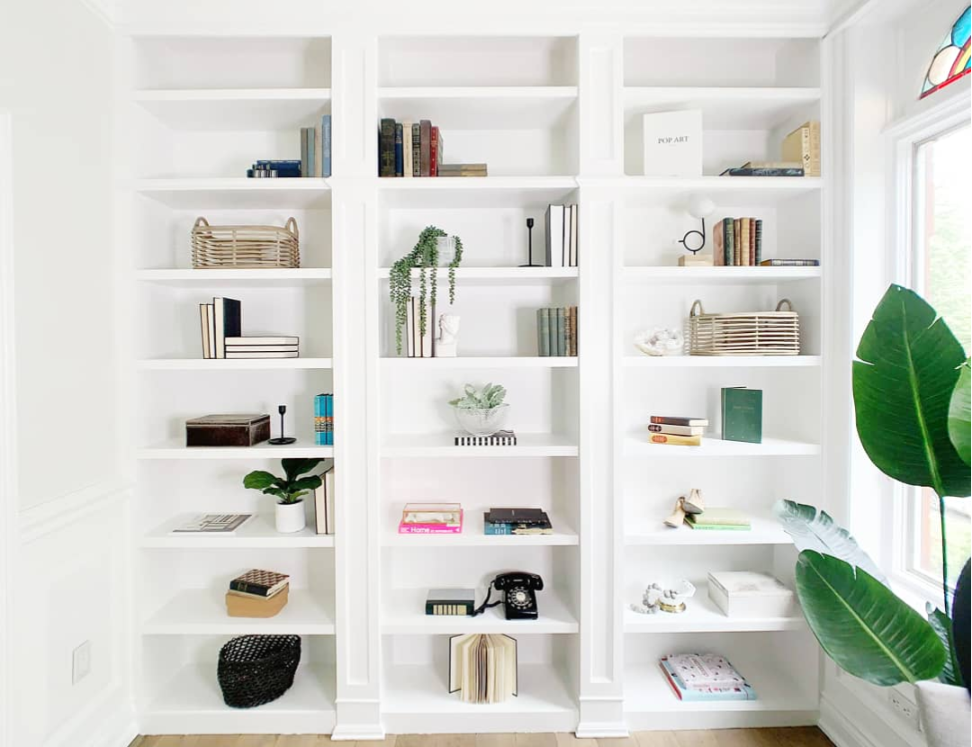 Shelf-Styling-Tips-Becky
