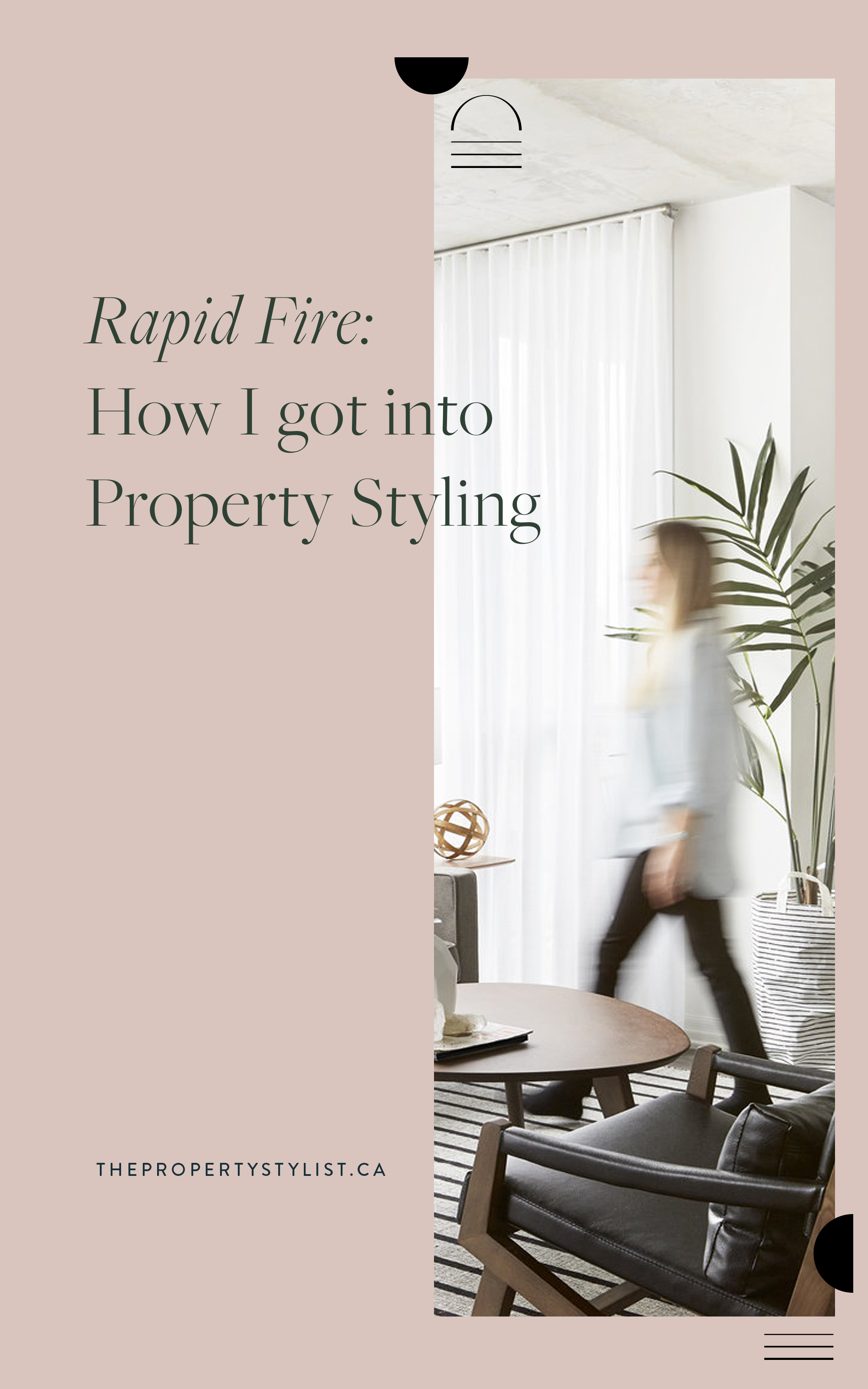 how property styling.jpg