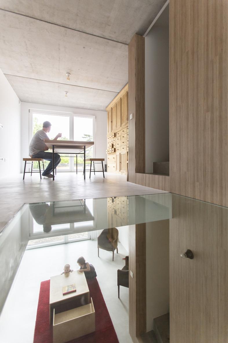 Edwin+Lesthaeghe_HouseCork_TomJanssensPhotography_28.jpg