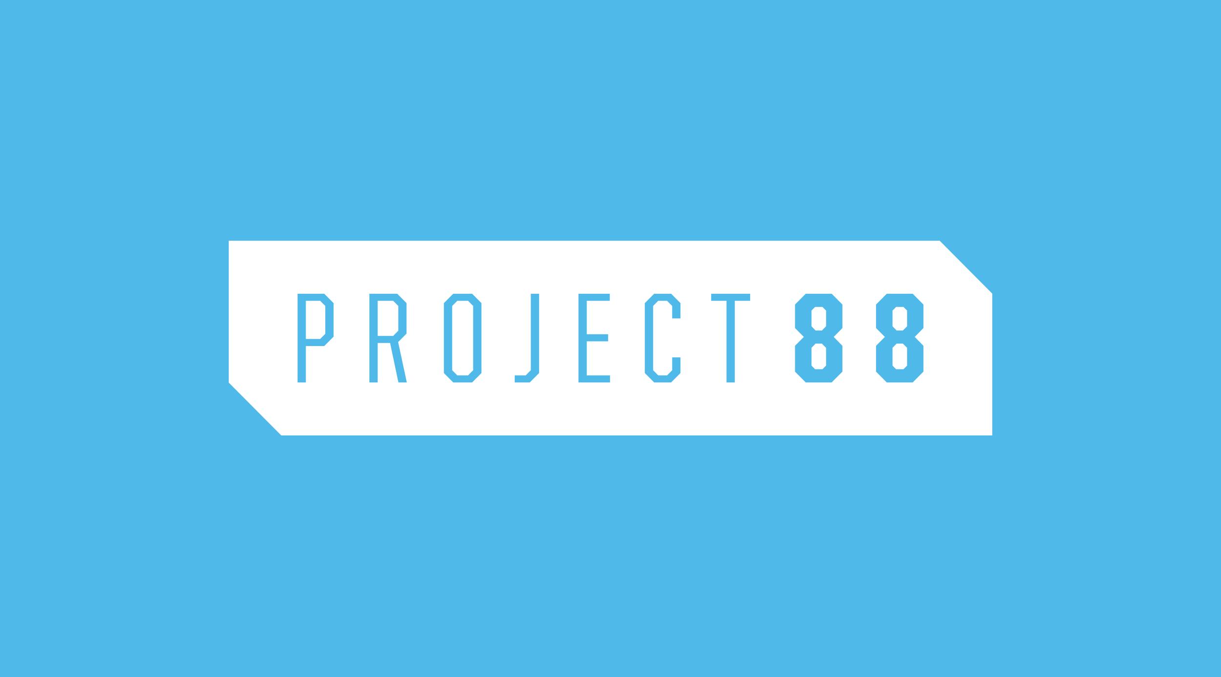 P88_Logo.png