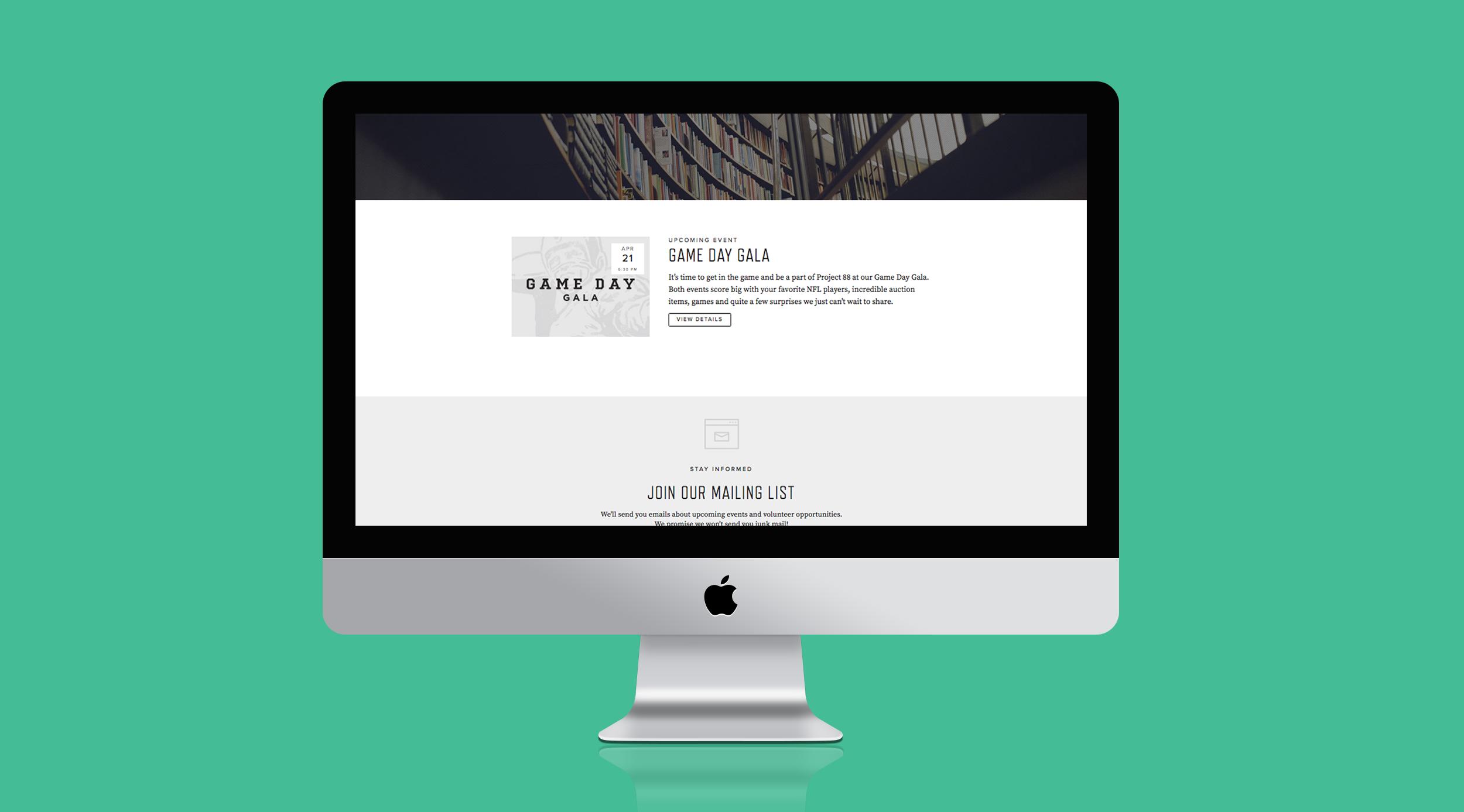P88_Website-3.png