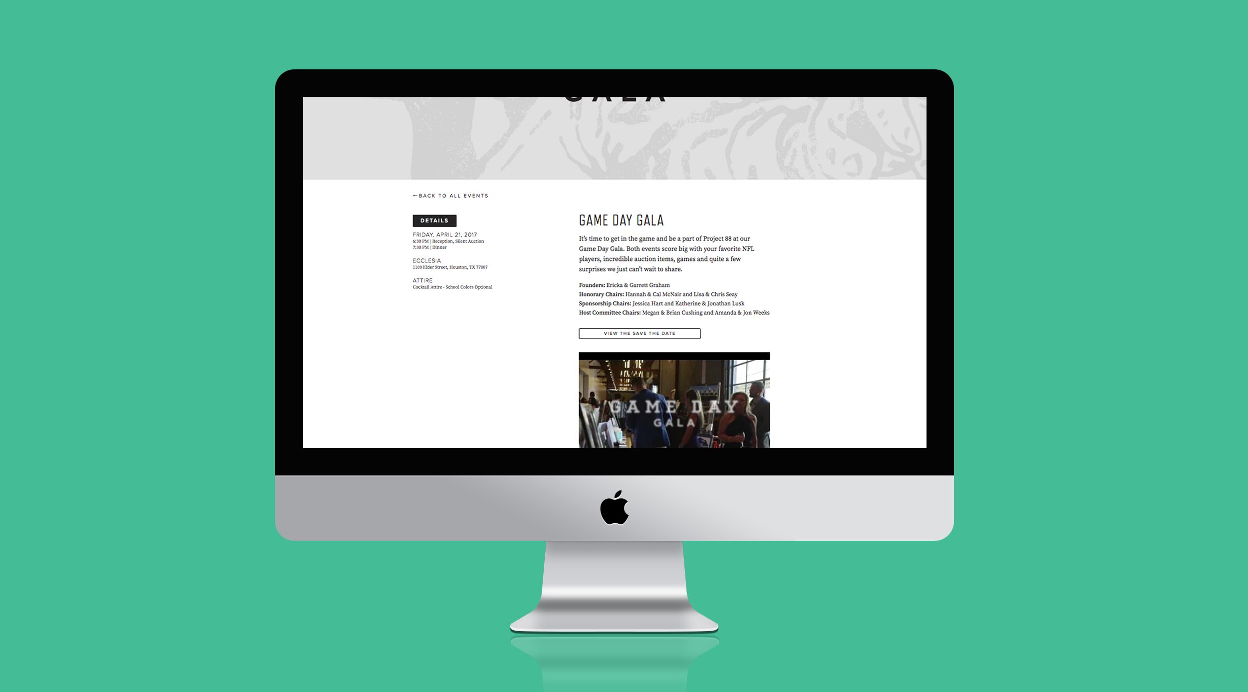 P88_Website-5.png