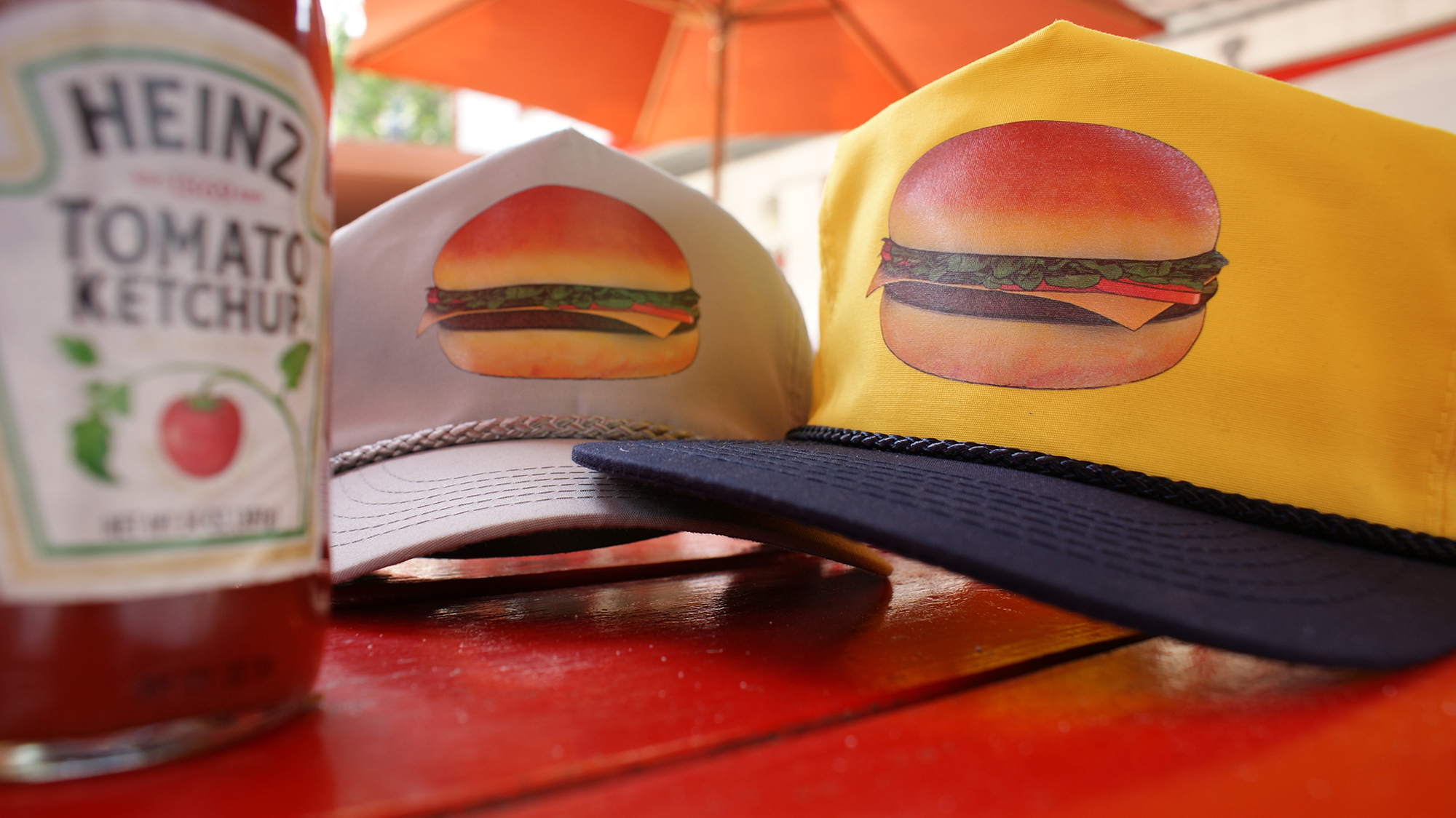 burger_4.jpg