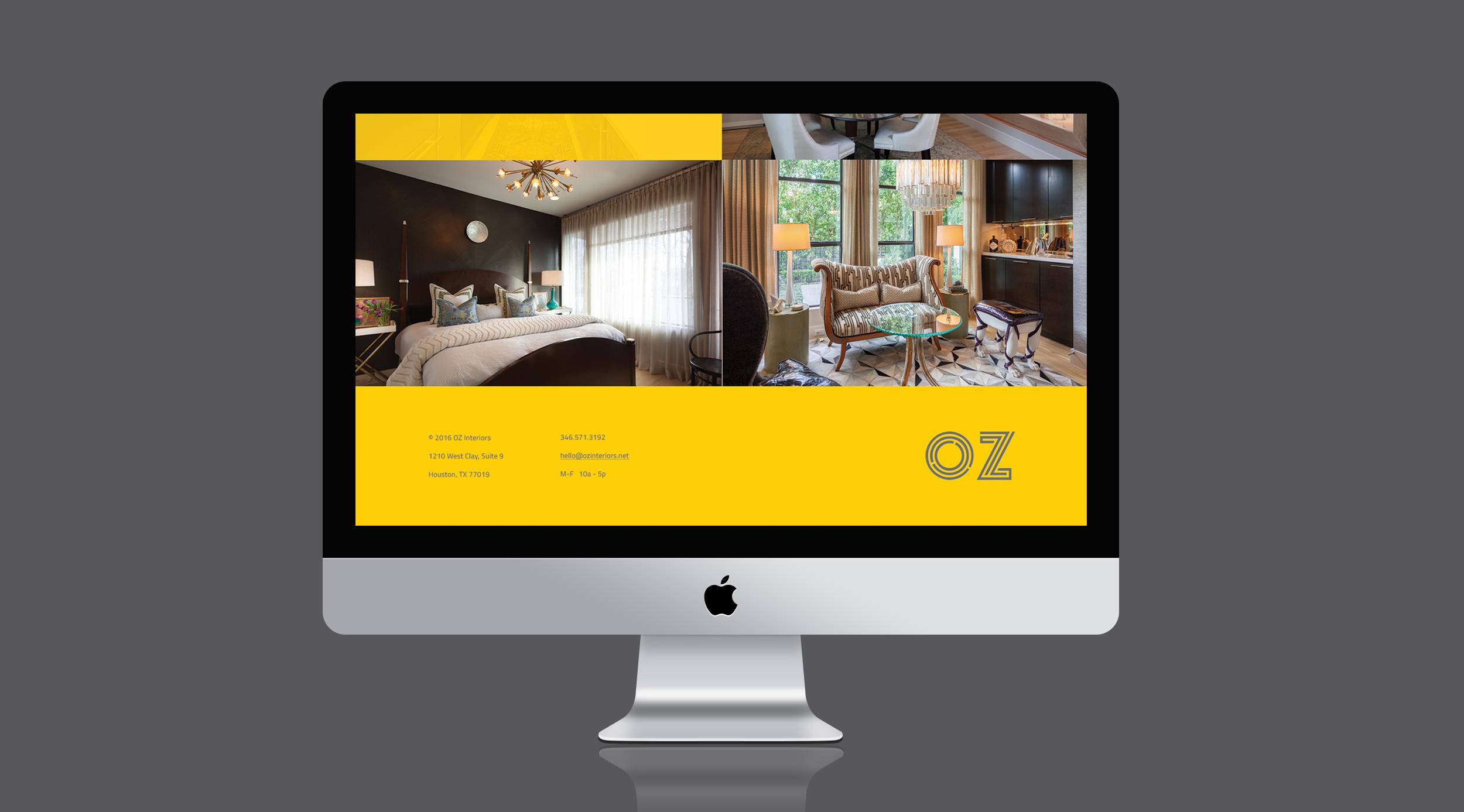 OZ-Website-7.png
