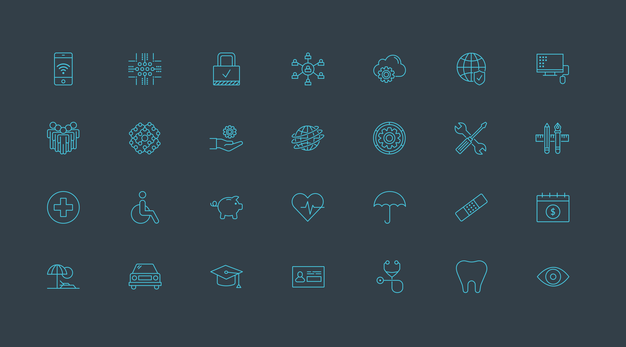 Netsync-Icons.png