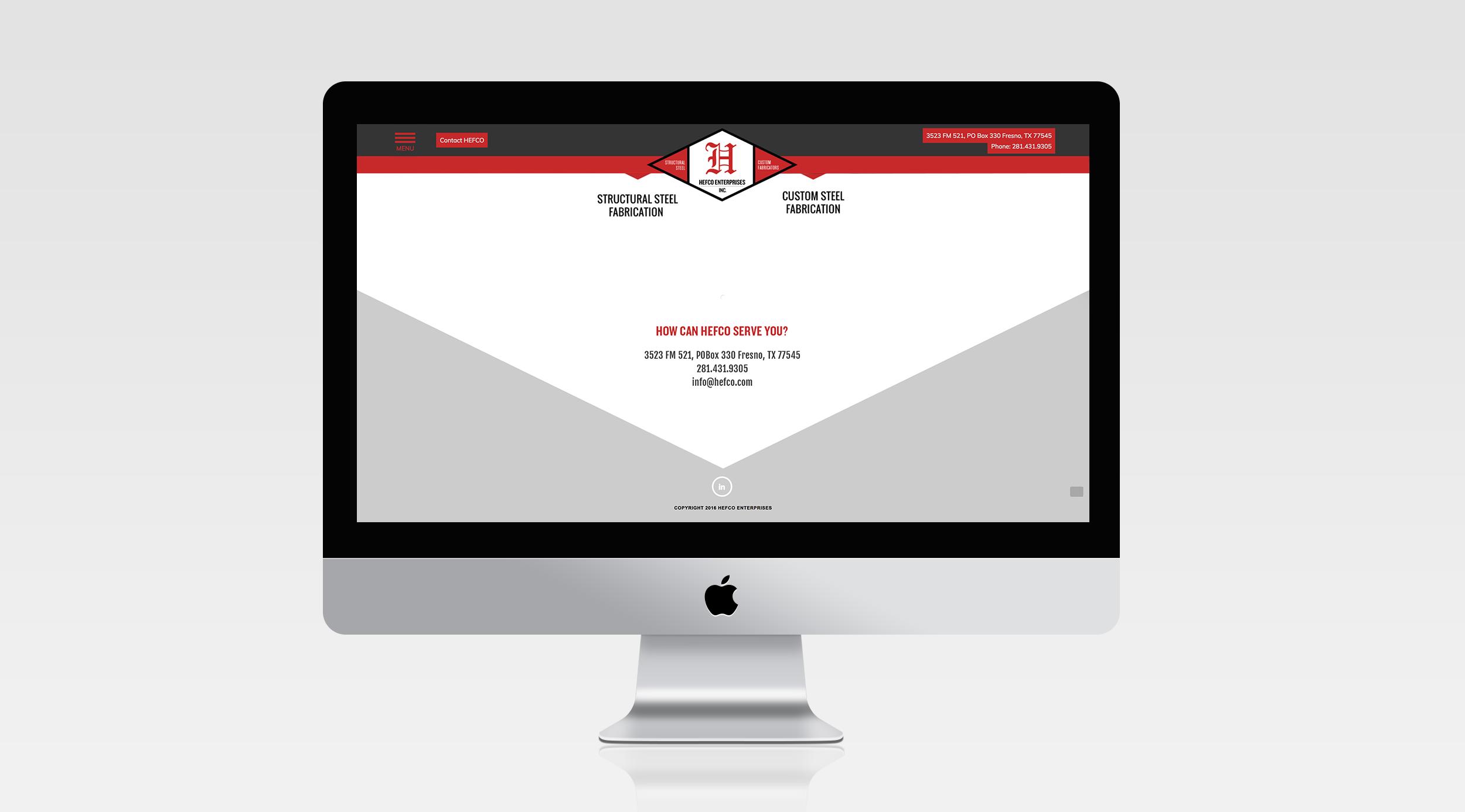 Hefc_Website-3.png