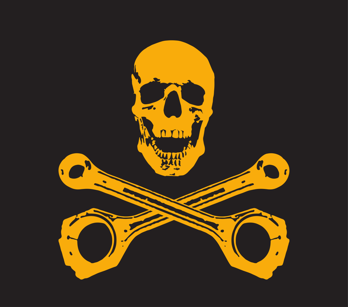 preview-full-Mustang Pirate Flags 0501.png