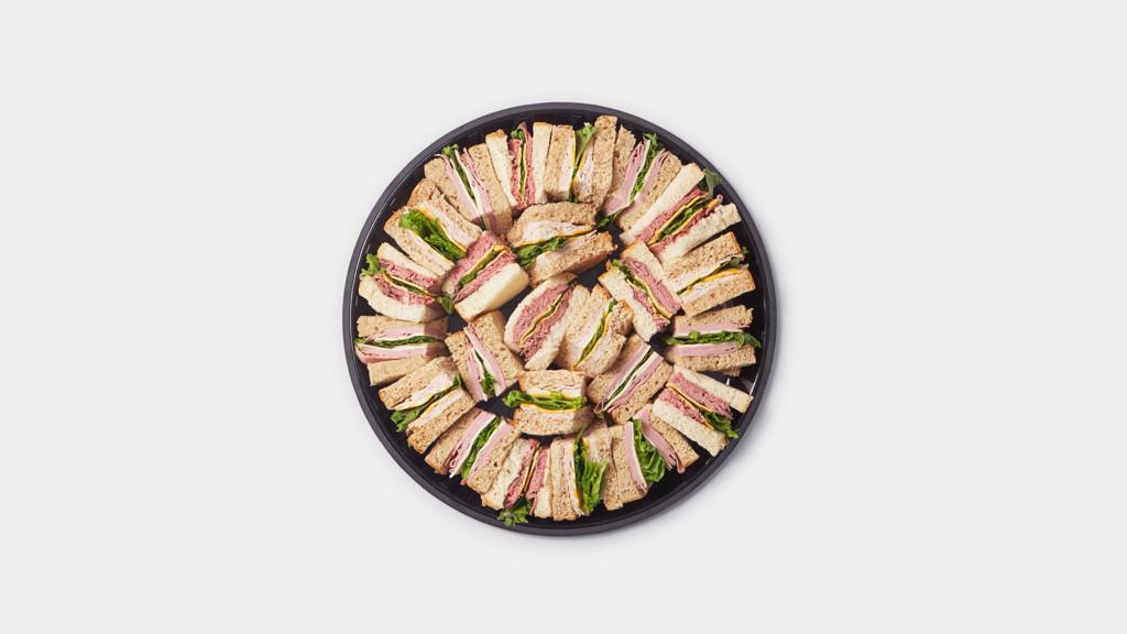 WEB__fresh-sandwiches_YN3X6952_rfc-1024x576.jpg