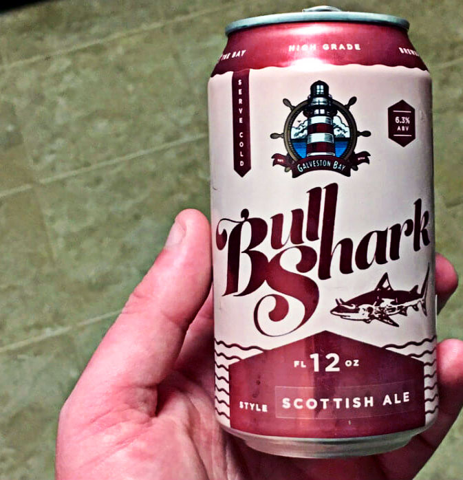 Beer-Chronicle-Houston-Craft-Beer-Review-Galveston-Island-Bull-Shark-2 copy.jpg