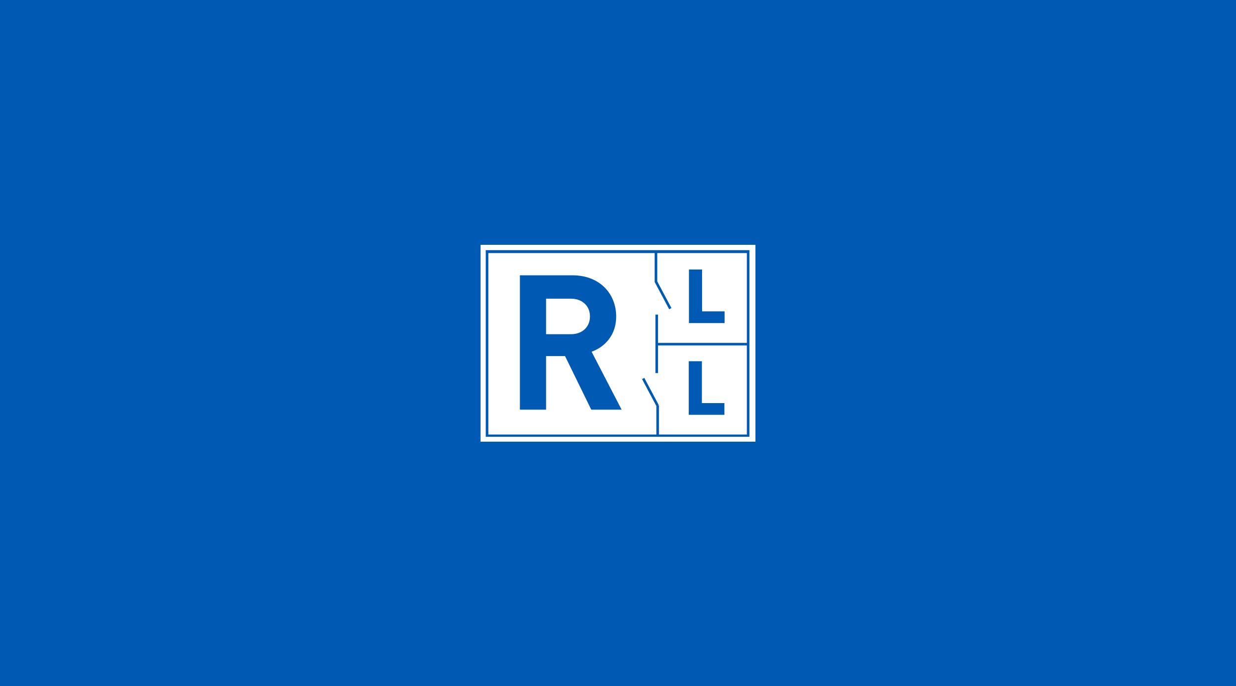 Logo3.jpg