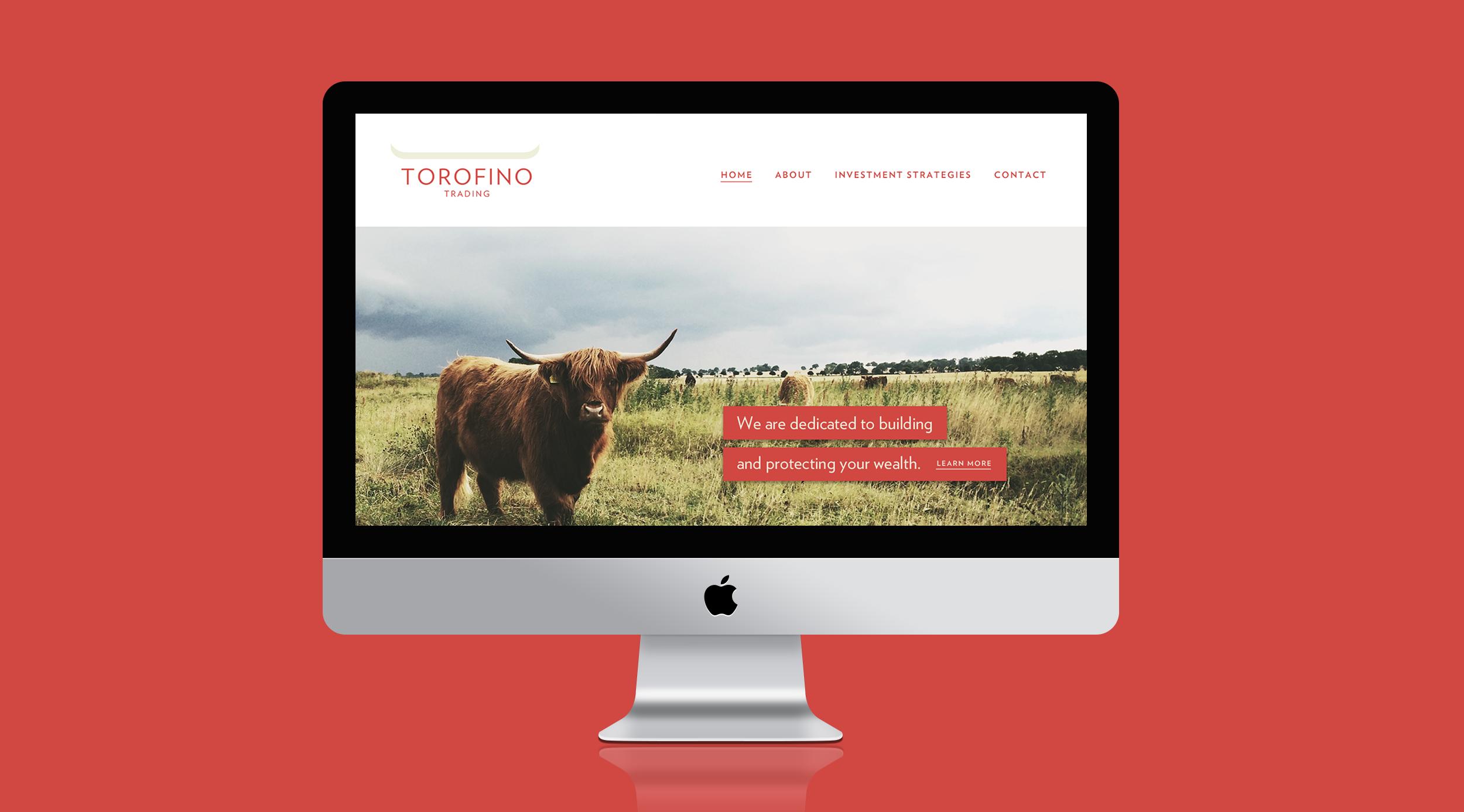 TT-Website-1.png